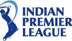 Buy IPL 2017 Tickets Online: How To Book Tickets of your favourite VIVO IPL 10 teams as per Match Schedule