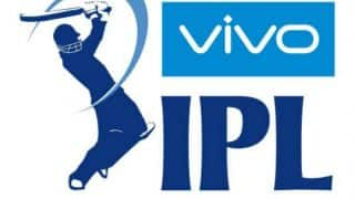 IPL 2017 Live Streaming & Telecast Schedule: How to watch VIVO Indian Premier League 10 Online & List of TV channels with Match Timings