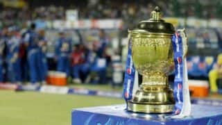 State Units to face punishment if IPL is sabotaged, COA Meet decides