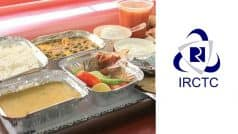 Indian Railways to Target Overcharging With 'No Bill, Free Food' Policy; IRCTC Begins Deployment of Inspectors to Check Implementation