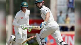 India vs Australia: Aussies will achieve 'Holy Grail' if they win series, says Allan Border