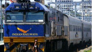 RRB ALP answer key 2018: रेलवे रिक्रूटमेंट बोर्ड आज जारी करेगा Answer key, ऐसे करें चेक