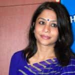 Indrani Mukerjea Visited Beauty Parlour on The Day of Sheena's Murder: Witness