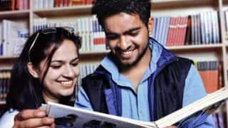 JEE Main 2018 Exam: Admit Cards to be Out Anytime Now