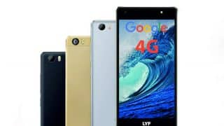 Reliance Jio, Google to launch cheap 4G phone priced less than Rs 1500 in India