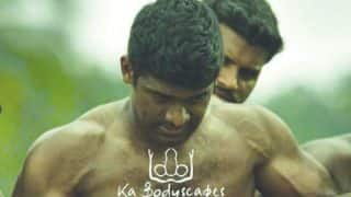 Ka Bodyscapes denied certificate by CBFC, director Jayan Cherian calls it 'clampdown on freedom of expression'