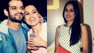 Kamya Punjabi admits slipping into depression post split with Karan Patel