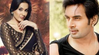 Kamya Punjabi on Rahul Raj Singh: What he says carries no weight at all!