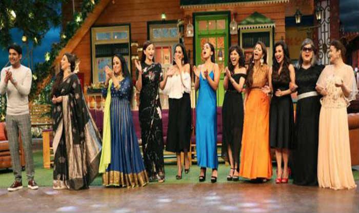 Kapil_Sharma_Show_Vidya_Balan_Illa_Arun_Gauhar_Khan