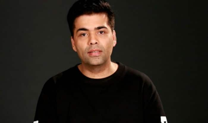 Karan Johar shares emotional message about his twins Yash and Roohi, talks about care for premature babies
