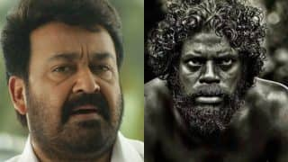 Kerala State Film Awards 2016 winners list: Not Mohanlal but Kammatipaadam actor Vinayakan wins the Best Actor award