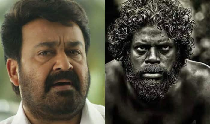 Mohanlal, Vinayakan and Fahadh tops the film awards list?