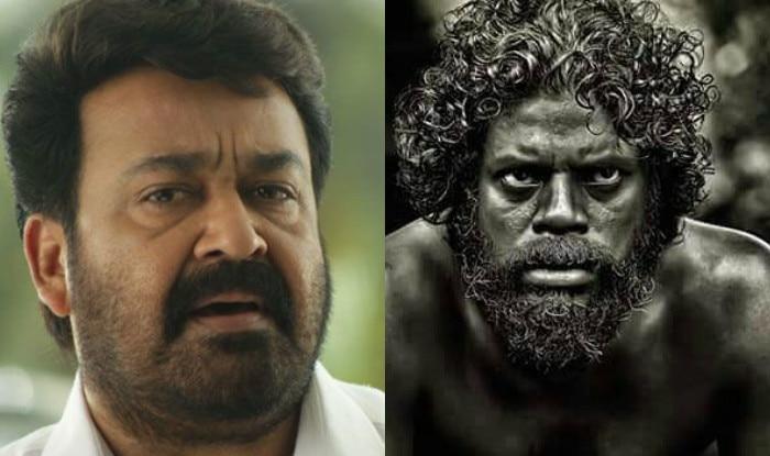 Mohanlal, Vinayakan and Fahadh tops the film awards list?