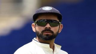India vs Australia: Virat Kohli is feeling the heat now, says Steve Waugh