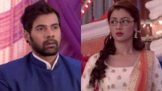 Kumkum Bhagya 16 March 2017 written update, preview: Pragya tells Abhi that someone wants to kill her!