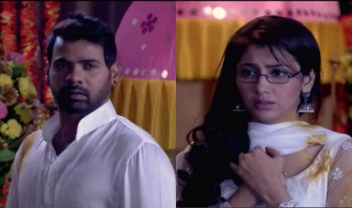 Kumkum Bhagya Written Update 19th June 2017 Episode