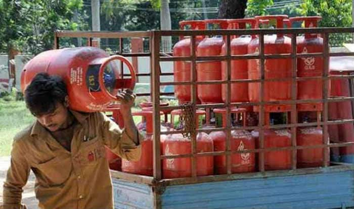 Image result for LPG prices hiked