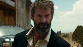 Logan Twitter viewer Review: Hugh Jackman's last outing as X-Men's Wolverine leaves Twitterati nostalgic