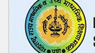 Maharashtra Board Supplementary Results 2018 Expected by End of August on Official Website mahahsscboard.maharashtra.gov.in