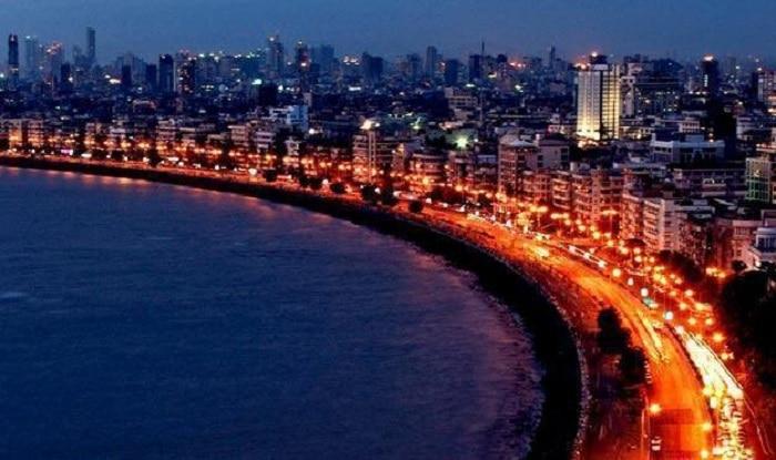 Mumbai Set To Open Costliest Public Toilet At Marine Drive