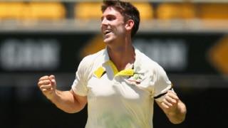 भारत दौरे के लिए ऑस्ट्रेलिया ए टीम में कई स्टार, इस खिलाड़ी को माना जा रहा भविष्य का टेस्ट कप्तान