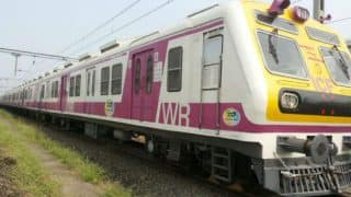 Western Railways to Run Three Special Trains During Ganapati Festival