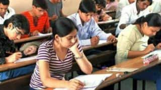 NEET 2019 For Odisha Will be Held on This Date