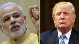 PM Narendra Modi to visit Washington later this year, says White House