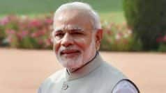 India's longest road tunnel to reduce distance between Jammu and Srinagar by nearly 30 km; Narendra Modi to inaugurate tunnel on April 2
