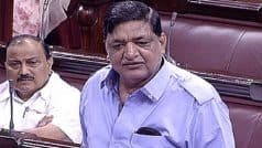 7th Pay Commission: Salaries of all Central Government staff increased, when will MPs get pay hike, asks Naresh Agrawal in Rajya Sabha