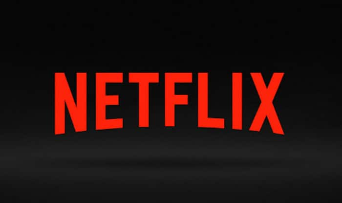 Netflix To Partner with Airtel, Vodafone & Videocon d2h in India