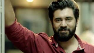 Sakhavu teaser: Premam hero Nivin Pauly's hot and rugged look will steal your heart!