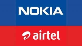 Bharti Airtel to Conduct Trial on Nokia's Homogenous Fronthaul Solution