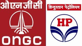 HPCL, ONGC Merger: Cabinet expected To Give Nod For Deal By August