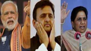 Lok Sabha Elections 2019: Saharanpur, Kairana, Muzaffarnagar Seats Promise Keen Contest This Year
