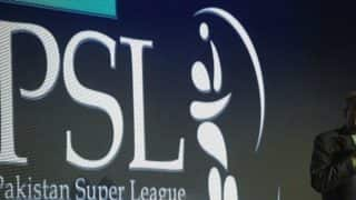 PSL spot-fixing: Anti-Corruption Tribunal to hold hearing on Friday