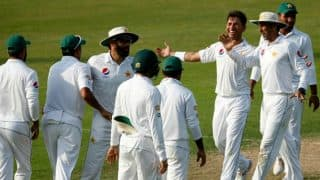 West Indies vs Pakistan: Pakistan's tour of Windies will be controversy-free, says Talat Ali