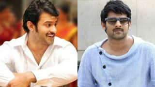 Prabhas set to marry?! Everything you need to know about Baahubali 2 actor's wedding