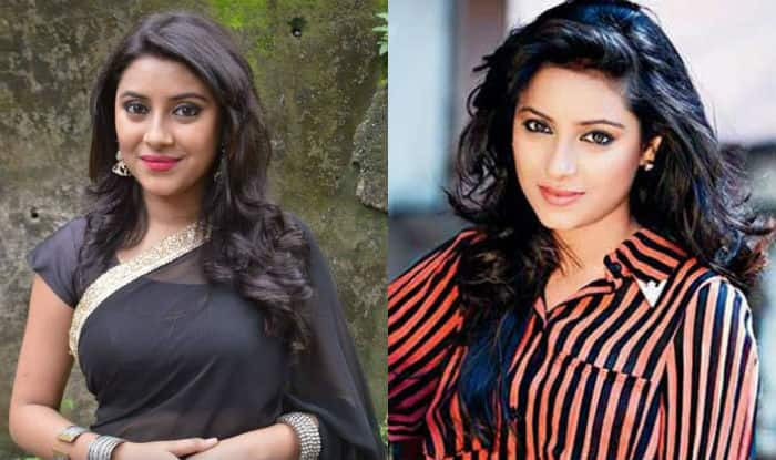Court stays release of short film on Pratyusha Banerjee