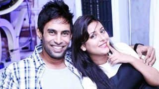 Pratyusha Banerjee vomitted blood,wanted to commit suicide due to Rahul Raj Singh's harassment! Read shocking details
