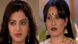 Shakti Astitva Ke Ehsaas Ki 15 March 2017 written update, preview: Preeto hunting for Surbhi; will her search be successful?