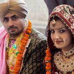 Nach Baliye 8: After elimination, Pritam Singh and Amanjjot Kaur talk about their troubled marriage!