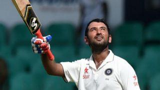 India Vs Australia 2017 LIVE Streaming: Watch India Vs Australia 3rd Test Day 4 Live Match on Hotstar