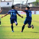 I-League 2017-18: Minerva Punjab Boss Ranjit Bajaj Claims Two of His Players Were Approached for Match Fixing