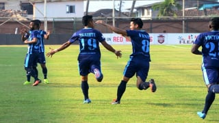 Minerva Punjab FC, Chennaiyin FC Poised For Historic Asia Debut in Upcoming 2019 AFC Cup