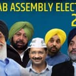 Punjab Assembly Elections 2017 Exit Polls: Ahead of exit polls, here's what astrologers have predicted for AAP, Congress, SAD-BJP alliance