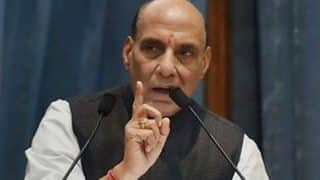 Government not to support Bill to declare Pakistan a 'terror state'