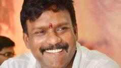 NCP विधायक रमेश कदम के फ्लैट पर पुलिस की छापेमारी, 53 लाख रुपए की नकदी बरामद