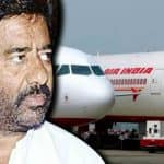 Shiv Sena MP Ravindra Gaikwad to fly again, government likely to change rules for him: report