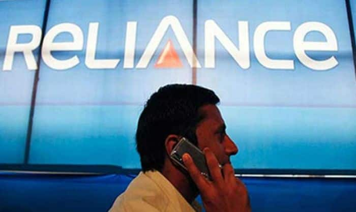 Reliance Jio likely to launch broadband Fibre-to-the-Home (FTTH) broadband service soon